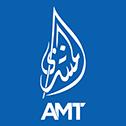 Al Muntada Travel